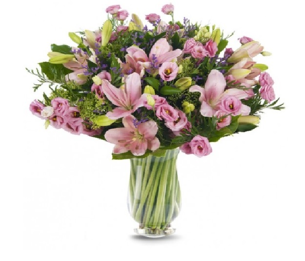 משלוחי פרחים ברמת גן וחנות פרחים ברמת גן