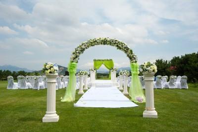 שירות הזמנות לחתונה